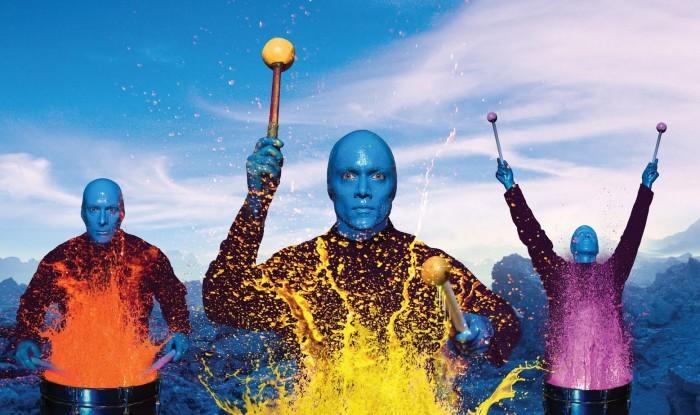 tim-blue-man