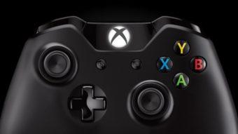 Conheça jogos lançados só para Xbox em 2018