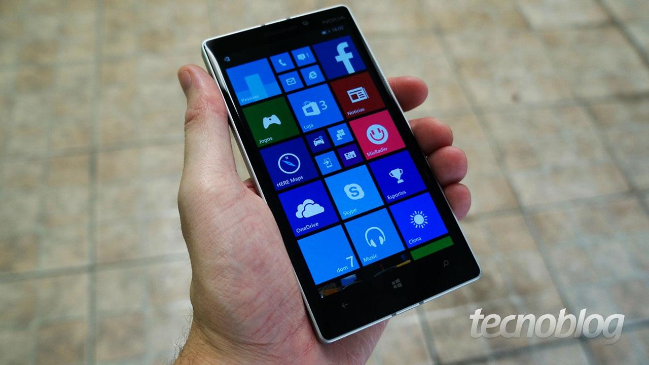 Lumia-930_1.jpg
