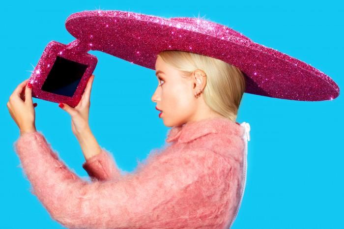 acer-selfie-hat