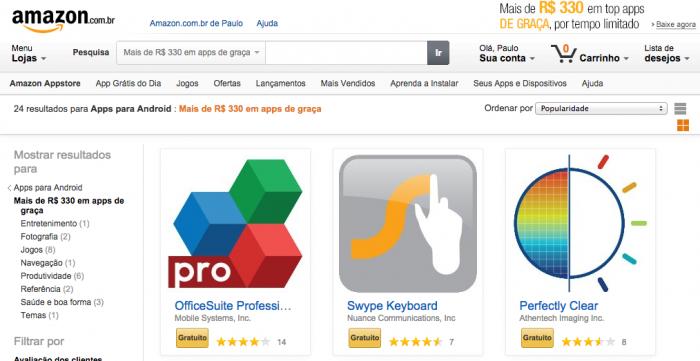 amazon-appstore-gratis-330