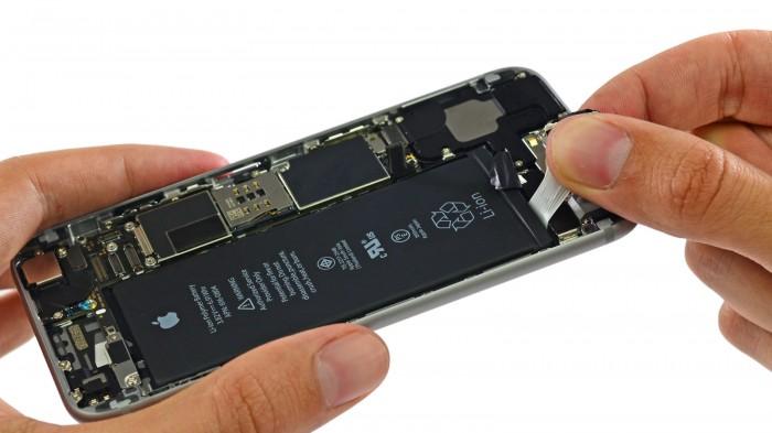 apple-iphone-6-bateria