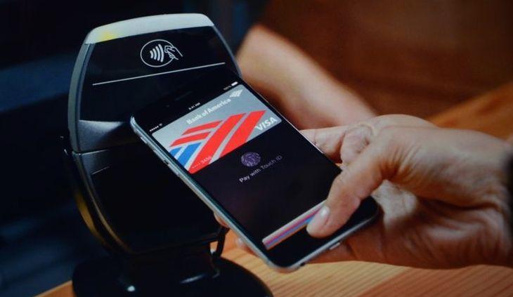 O que é NFC em celular?