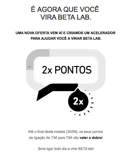 beta-lab-promo