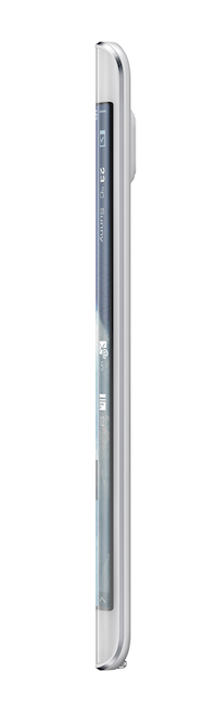 galaxy-note-edge-lateral
