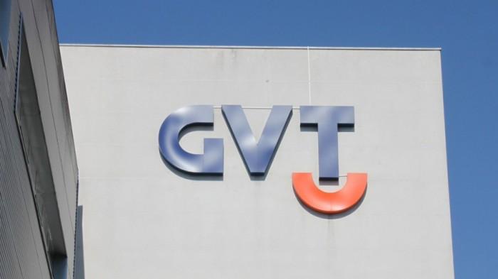 gvt-fachada