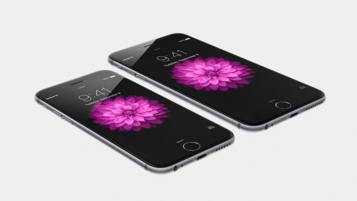 iphone-6-6-plus-deitados