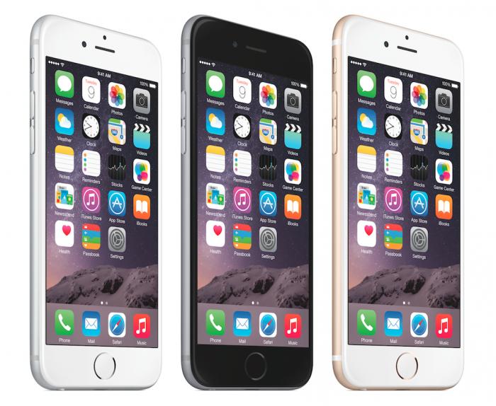 iphone-6-abre