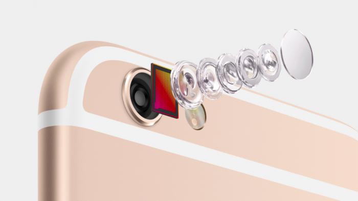 iphone-6-design-5