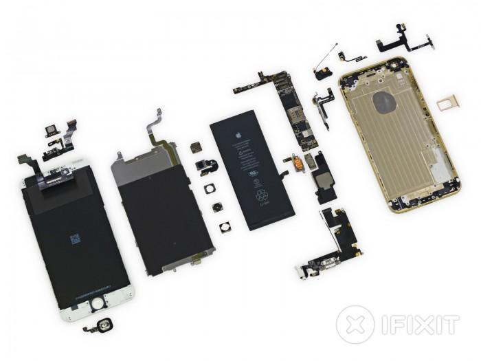iphone-6-plus-desmontado