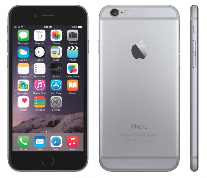 iphone-6-traseira