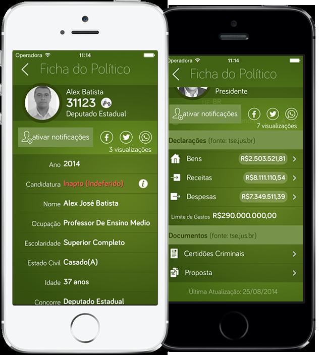iphone-app-transparencia