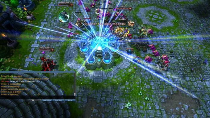 league_of_legends_pc_screenshot-1920x1080