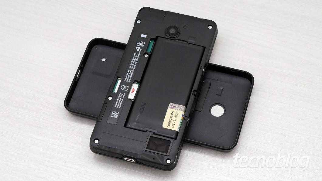 lumia-635-bateria