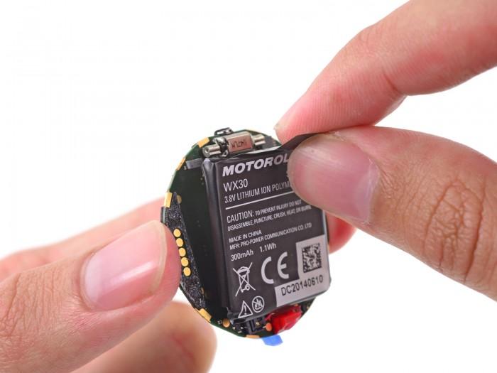moto-360-bateria