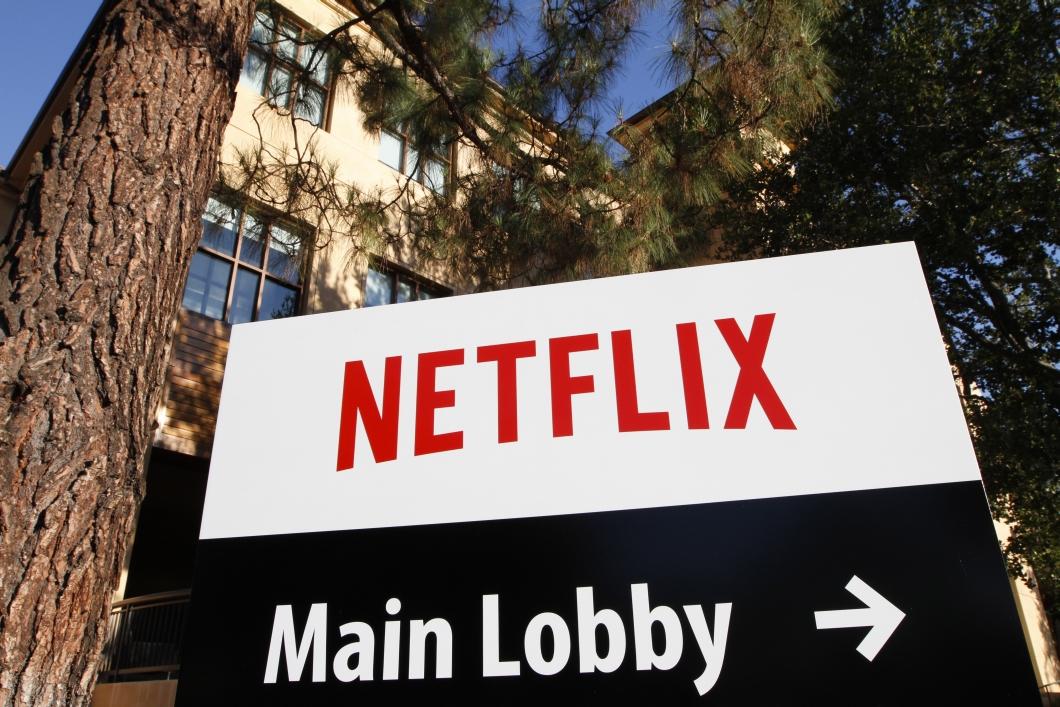 Netflix cogita oferecer vídeos específicos para consumo via dispositivos móveis – Tecnoblog