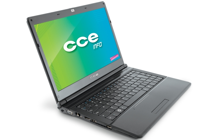 Lenovo / CCE: a mais reclamada