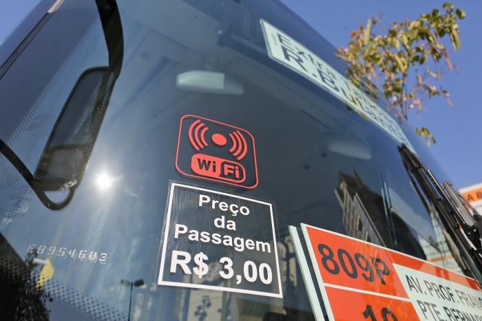 onibus-wifi-sao-paulo