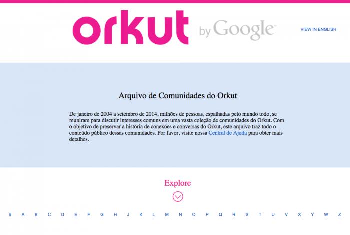 orkut-arquivo
