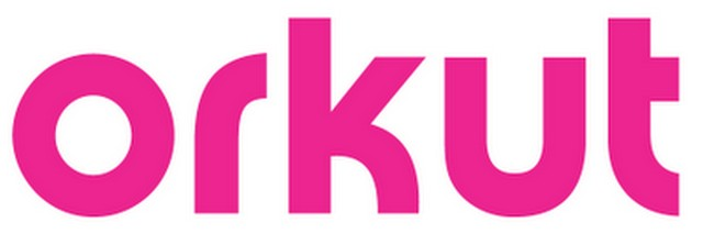orkut_novo_logo
