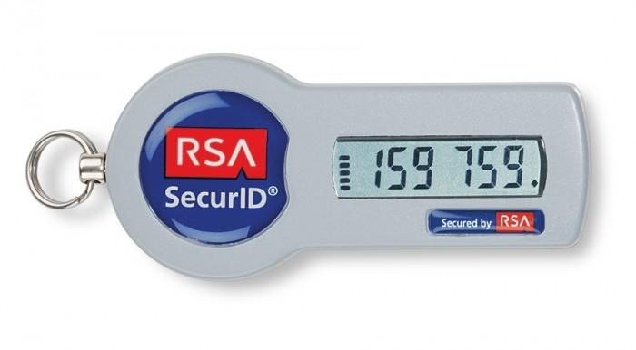 rsa-sid-700