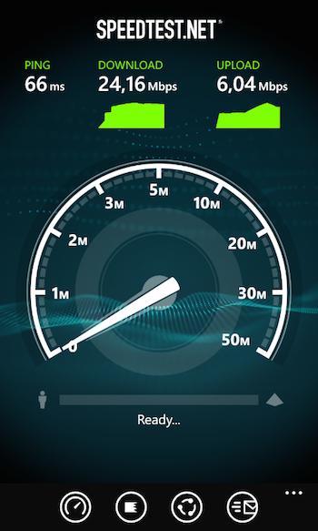 speedtest-lumia-635