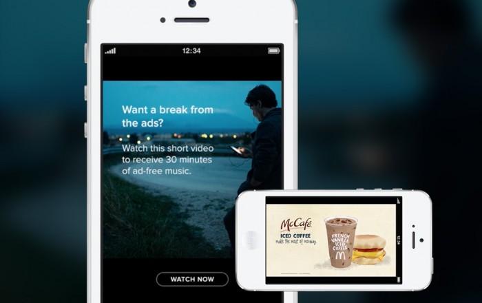 spotify-anuncios