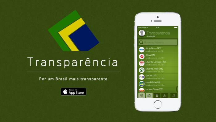 transparencia-app