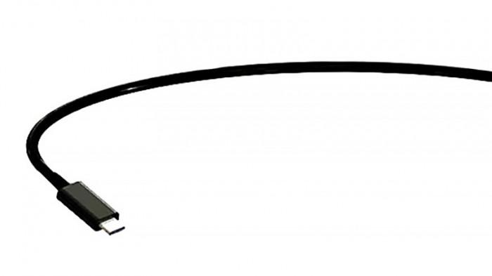 usb-3-1-tipo-c