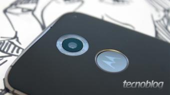 LineageOS com Android 10 chega ao Moto X, Xiaomi Redmi 2 e mais