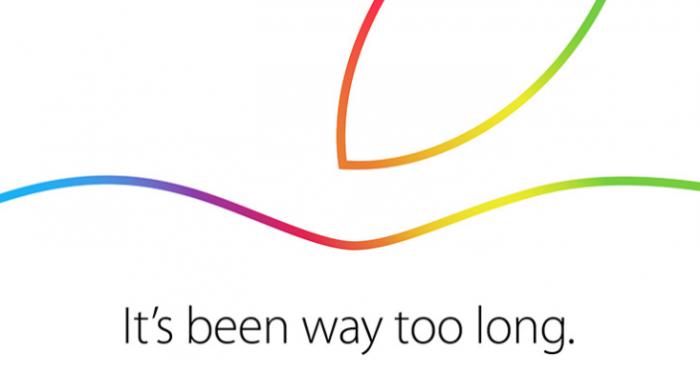 apple-evento-16-outubro