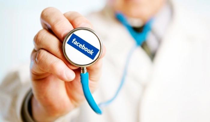 facebook_health