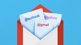 Como criar filtros no Gmail