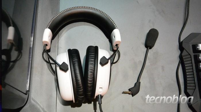headset hyperx 05