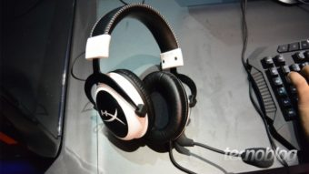 Como escolher o melhor headset gamer [com ou sem fio]