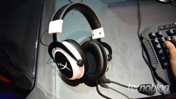 headset hyperx 06