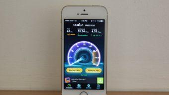Entenda a diferença entre 3G, LTE, 4G, 4G+, 4,5G e 5G