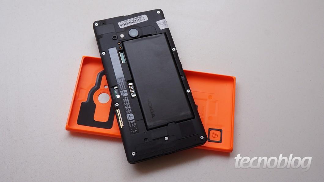 lumia-730-aberto