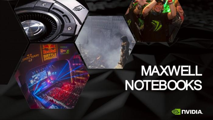 maxwell-nvidia