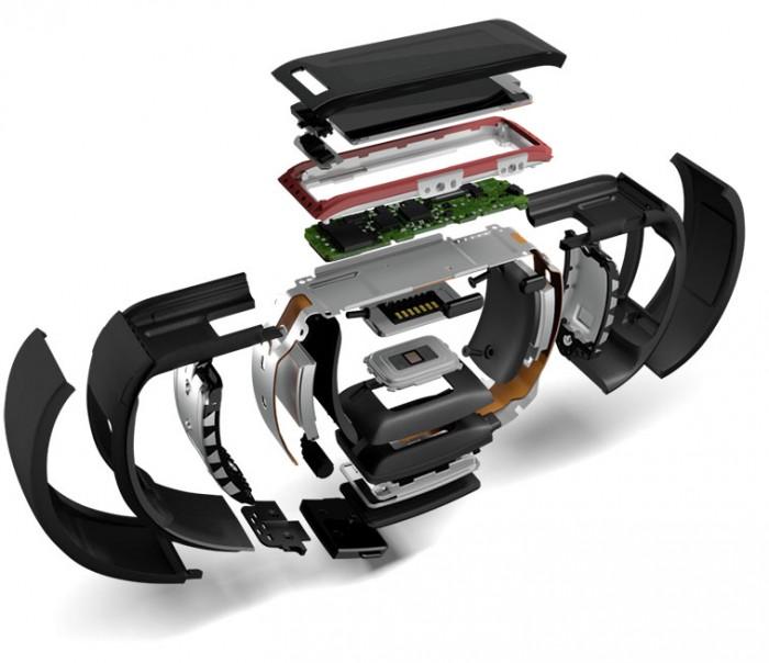 microsoft-band-aberta