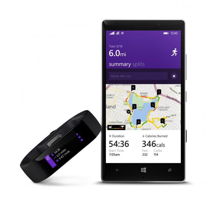 microsoft-health-windows-phone