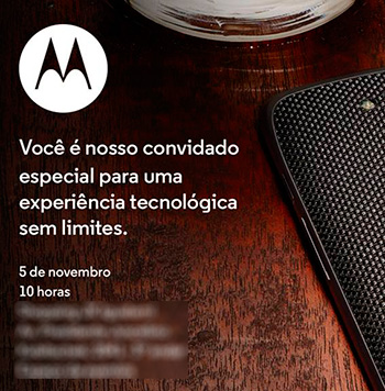 motorola-convite-brasil-pequeno