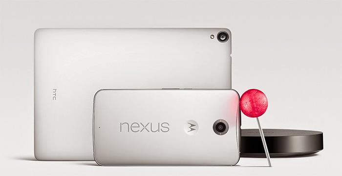 nexus6-9-lollipop