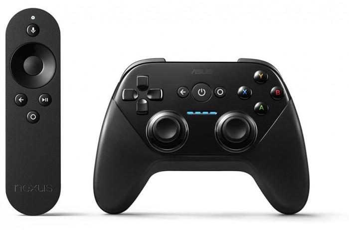 Algo como o Asus Nexus Player, talvez?
