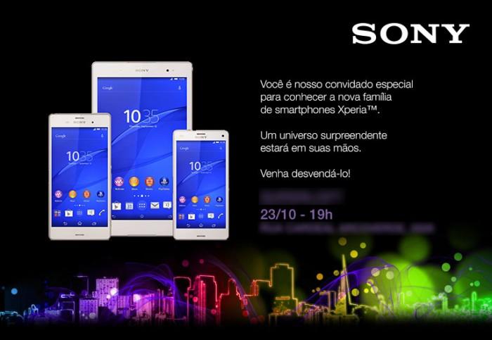 sony-convite