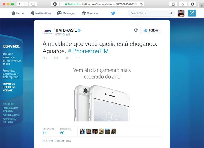 tweet-tim