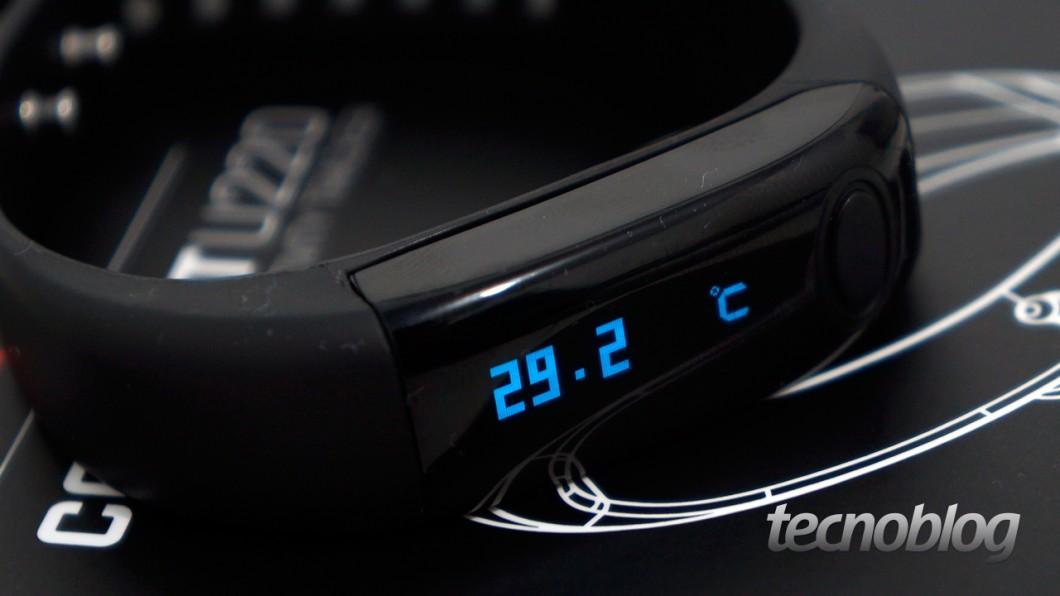 all4one-connect-u220-temperatura