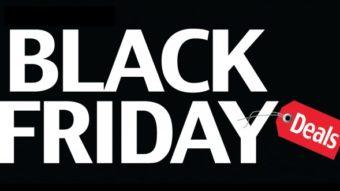 Não compre nestas 519 lojas durante a Black Friday