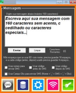 ferramenta-spam-sms