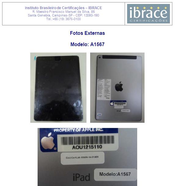 fotos-externas-ipad-air-2